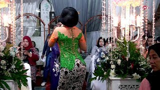 Bojo Loro Prahu Layar Sayang 2 Bisone Mung Nyawang Campursari Lawu Iromo