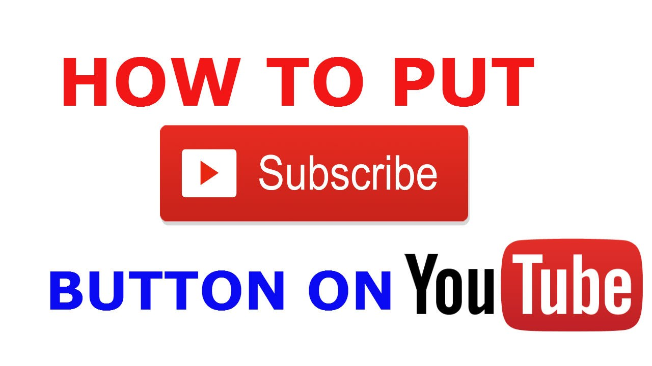 youtube subscribe button related keywords youtube