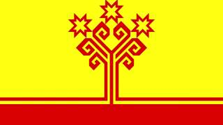 Учим чувашский язык (Урок 11)