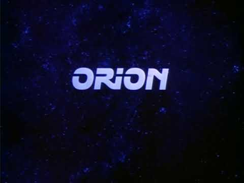 Mace Neufeld Productions/Barry Rosenzweig Productions/Orion Television (1984) #2