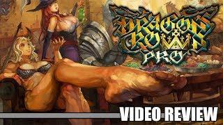 Review: Dragon