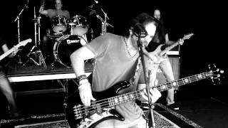 Winger – Midnight Driver Of A Love Machine (Official / New Album / 2014)