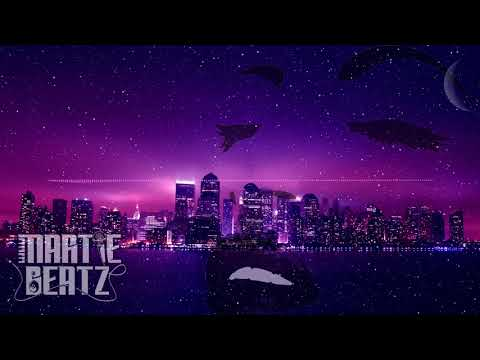 """PnB Rock  """"Give It All"""" 