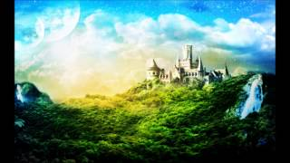 Download Spectrum -- Florence and The Machine (Calvin Harris remix) MP3 song and Music Video