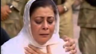Azeem Maa  Pakistan Army Drama Wilco