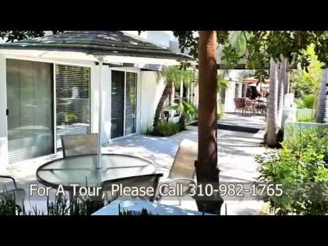 Melrose Gardens Assisted Living | Los Angeles CA | Los Angeles | Memory Care | Independent Living