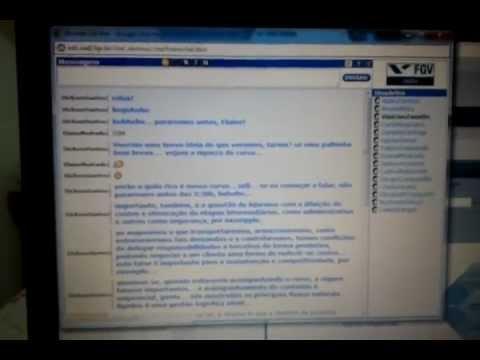 MBA FGV - Modulos Online - Cuidado - Gestao Empresarial