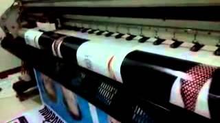 flex printing machine in india 9888386921