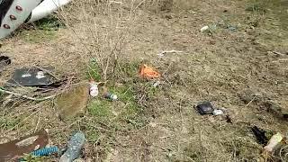 Смертельная авария в Бессоновском районе Пензенской области