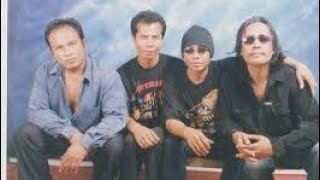 Mengenal Aceh Rock Band