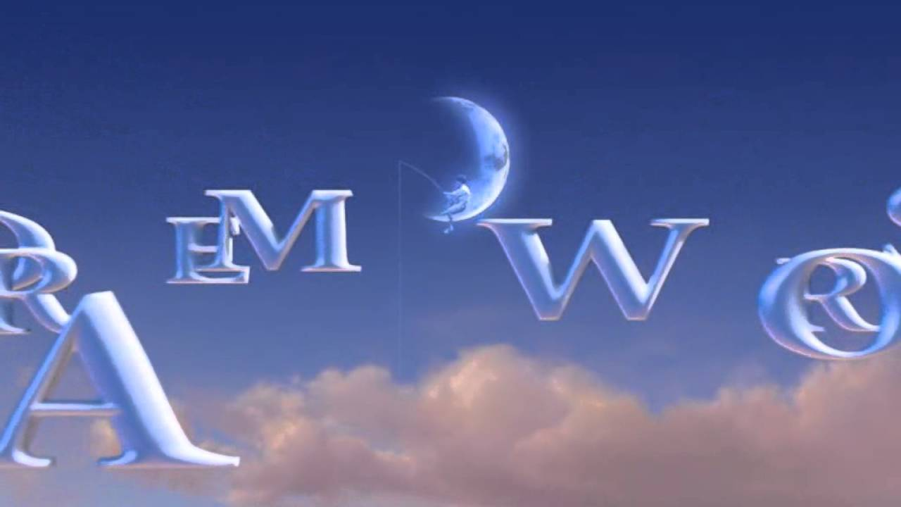 dreamworks animation skg logo madagascar 3 variant 2012 youtube