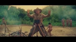 Ley Filmación Colombia ha posicionado al país como escenario de rodaje a nivel mundial.