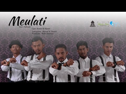 Apache13 - Meulati (Lirik) HD