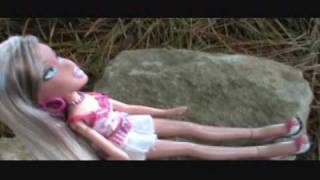 Bratz Summertime Horror episode 3