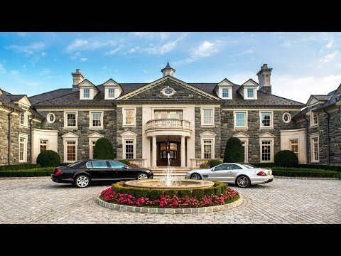 Top 10 Most Expensive Rappers Mansions Homes 2016 - Facts And Benefits