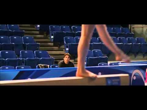 Candice Hooper Death Scene   Final Destination 5 Premonição 5 Full HD Dublado pt   YouTube