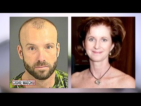 Banker and mistress busted in murder-for-hire plot against wife (Pt. 1) - Crime Watch Daily