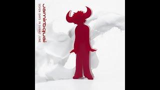 Jamiroquai - Seven Days In Sunny June (Steve Mac Classic Mix)