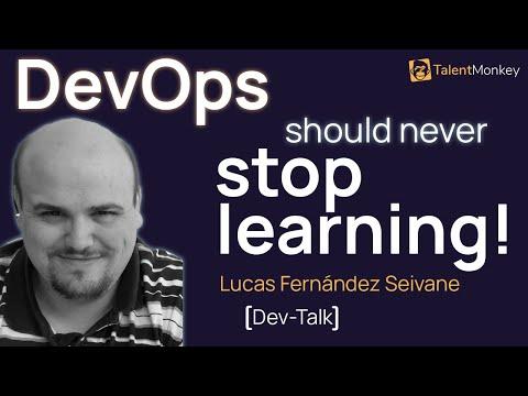 [dev-talk]-💻-remote-work-as-a-devops-engineer---lucas-fernández-seivane