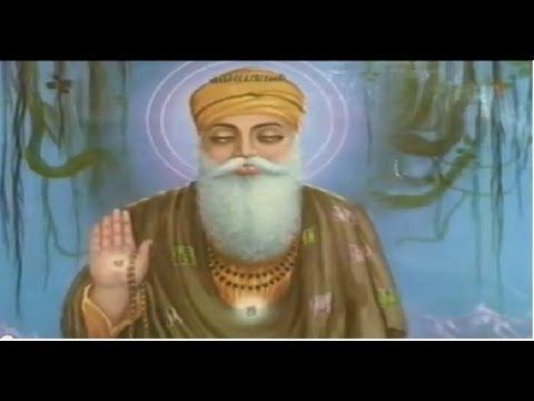 jiske sir upar tu swami anuradha paudwal