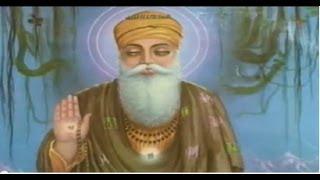 Jiske Sir Oopar Tu Swami By Anuradha Paudwal [Full Song] I Jiske Sir Oopar Tu Swami