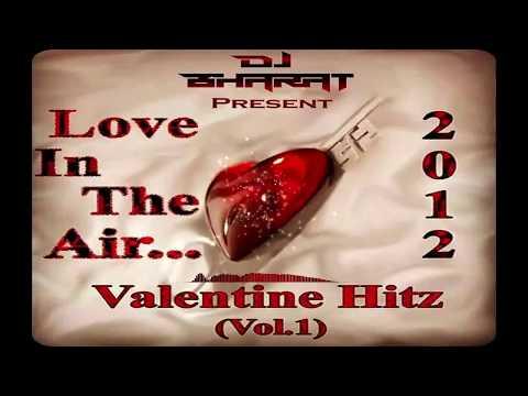 love-in-the-air---vol.1-(valentine-hitz)-by-dj-bharat