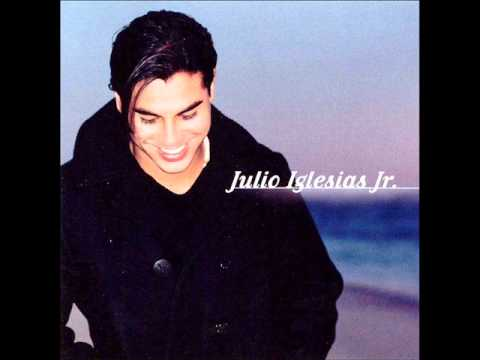 Julio Iglesias Jr. - Anything