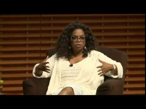 There are no Failures, there are no wrong paths.- Oprah Whinfrey