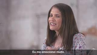 DIA DAS MÃES_Camicado_Marilene