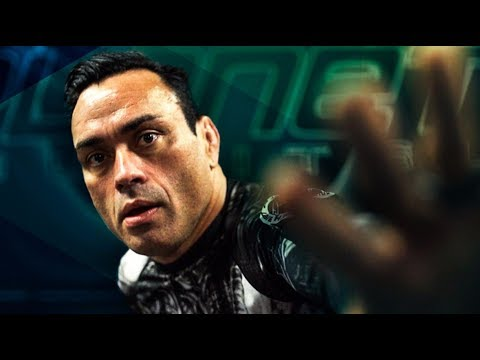 Eddie Bravo: Building An Empire (EP 1)