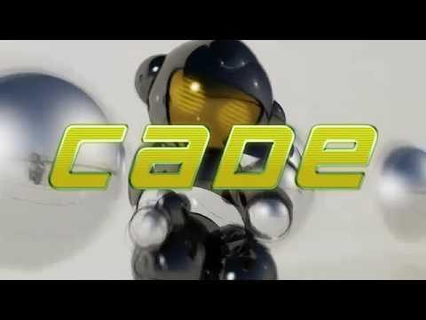 Cade  (Cade music, Cade song, dance)