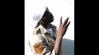 Download Jah Vinci - Prayer (Full Blast Riddim) MP3 song and Music Video