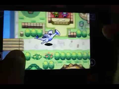 Pokemon mystery dungeon red rescue team walkthrough bahasa indonesia