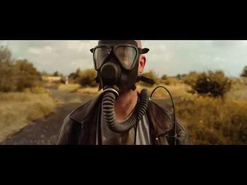 Sonnenflecken: Ein Endzeit-Film von Nico Sanft