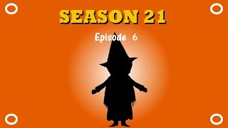 REVIEW: South Park Season 21 Episode 6
