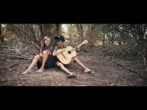 SERUM 114 - Wilde Zeit (Official Video) | Napalm Records