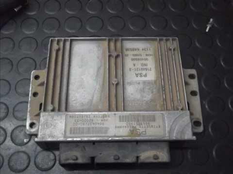 Апгрэйд Honda Airwave (922 up 924)