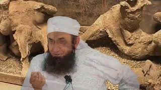 Gays Sex The severe punishment of Allah for Gays Mulana Tariq Jameel