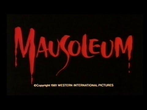MAUSOLEUM  1983