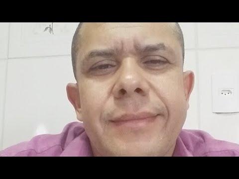 JOSUÉ E O PECADO DE ACÃ