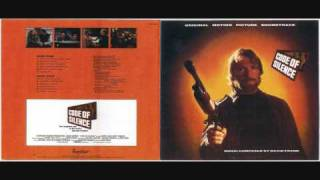Code of Silence (1985) - Original Motion Picture Soundtrack
