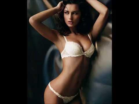 Catrinel Menghia Top Model,Lingerie,Bikinis,Swimsuits,Best Of.Full HD 1080p