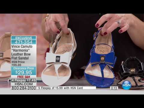 HSN | Moonlight Markdowns featuring Fashions 09.12.2016 - 05 AM