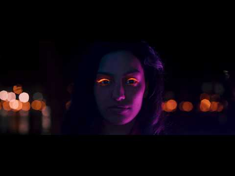 Alex Mills - Stayed Too Long (Official Video) [Ultra Music]