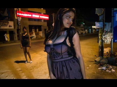 Pics of indian prostitutes