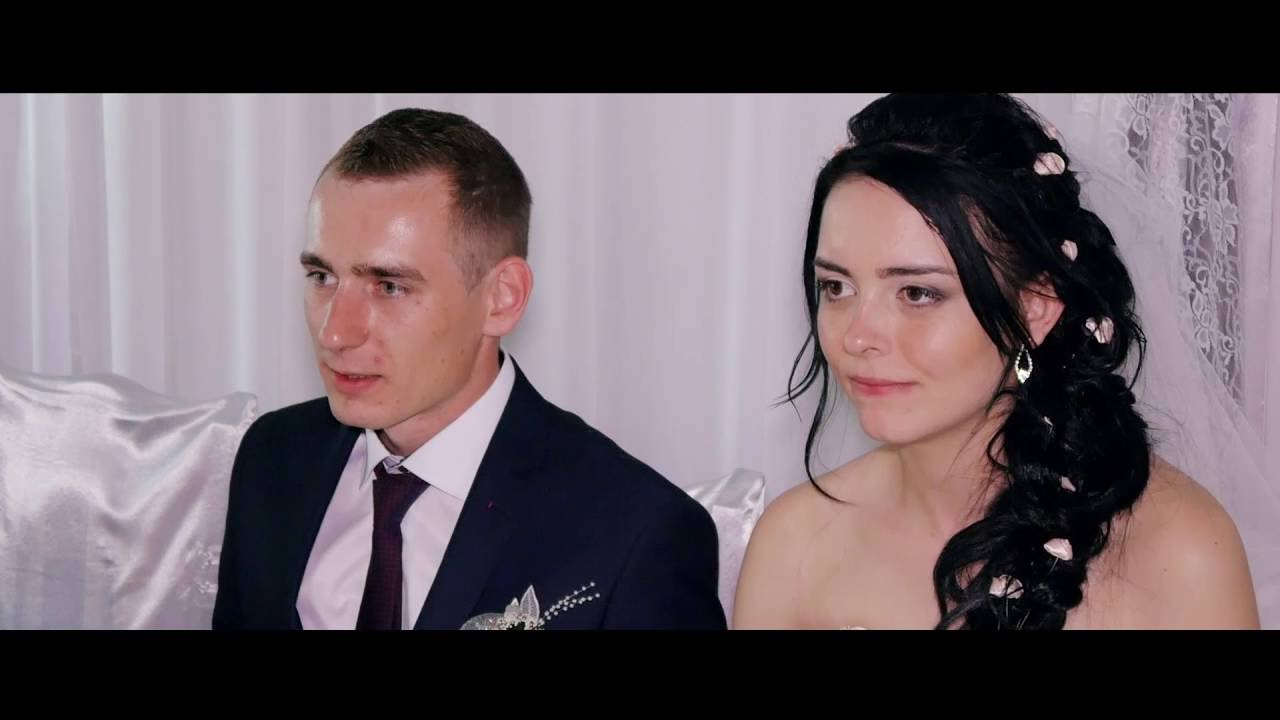 поздравления на свадьбу для саши и лены происходит при пользовании