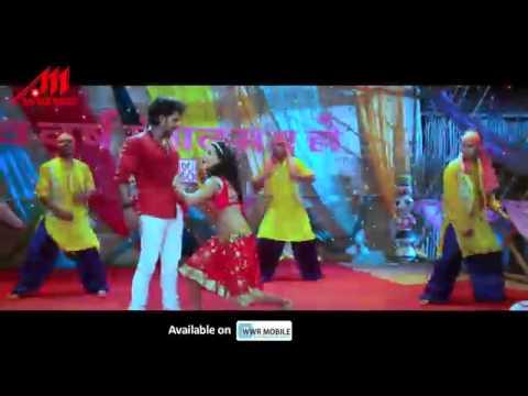 Download Baba ji Ke thullu -Baazigar Bhojouri movie