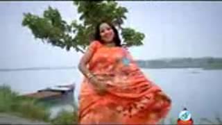Video Bangla Song Baby Naznin 7 - YouTube.flv download MP3, 3GP, MP4, WEBM, AVI, FLV Juli 2018