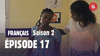 C'est la vie ! - Saison 2 - Épisode 17 - Retour aux affaires