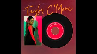 Taylor C'Mone - Reckless (Official Video)